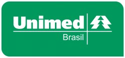 Unimed do Brasil